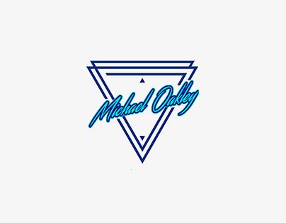 Logo - Michael Oakley