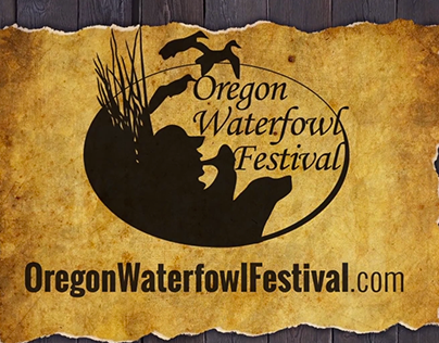 Oregon Waterfowl Festival | Promo Video