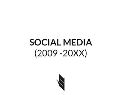 Social Media GFX