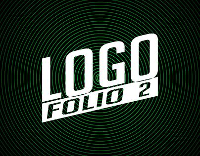 Logofolio 2