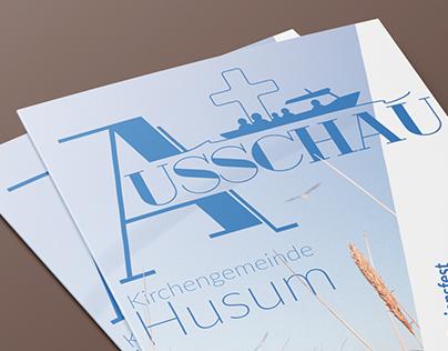 webdesign husum