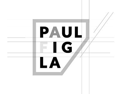 Logos In Motion – Set 2