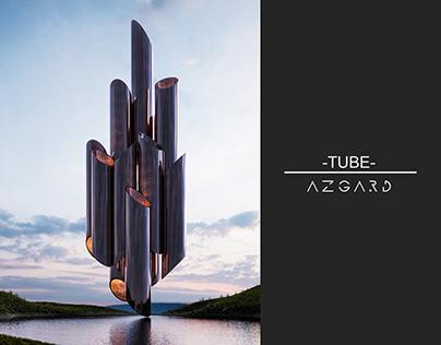 -TUBE-