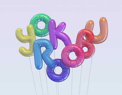 "Yorokobu ─ Contest ""Hazlo tú"""