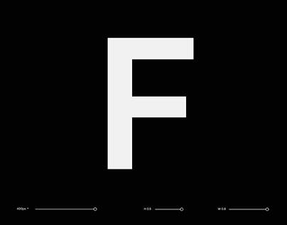 Fontshare