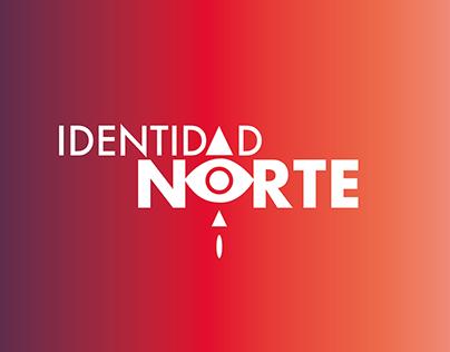 Identidad Norte