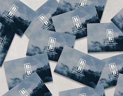 B&B Branding