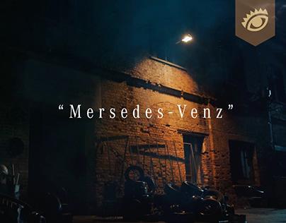 Mersedes-Venz / Mercedes-Benz