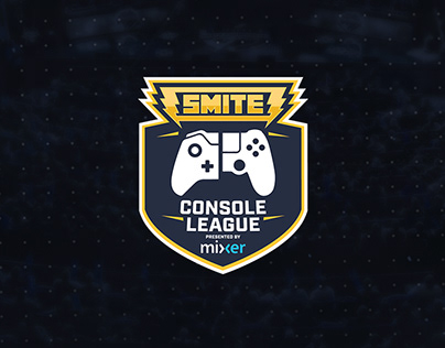 Smite Console League Revamp