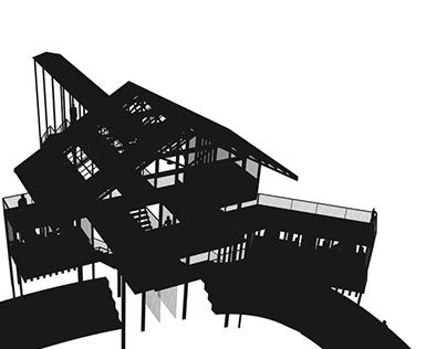 [Design Studio 4] Gateway