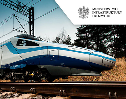 The railway sector in Poland | MIR | 2016