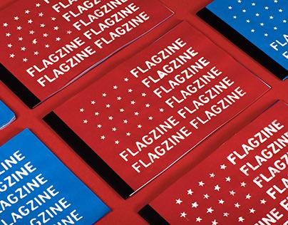 Flagzine