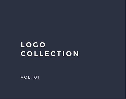 Logo Collection | Vol. 01