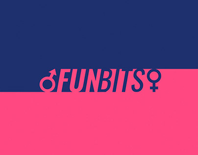 FunBits Zine Designs