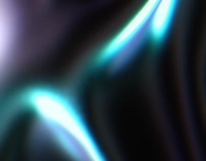FABRIKA _Generative design