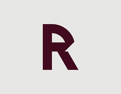 logos & marks XXIII