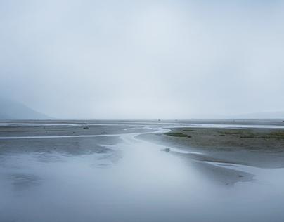 FINNMARK (70°N / 25°E) vol 1 Arctic Northern Norway