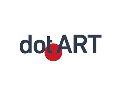 dotArt