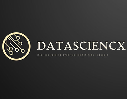 Data Science Promo Video