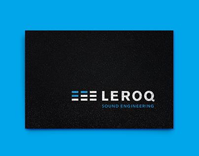 Leroq