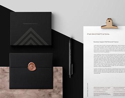Branding_coal