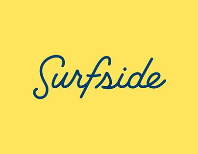 Surfside DC