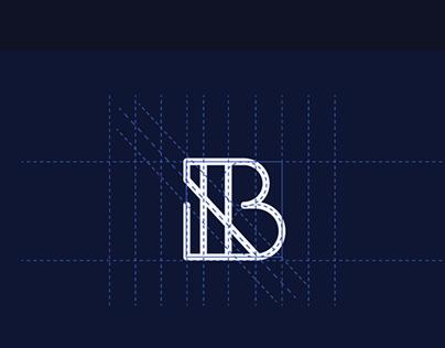 Beyong Basics Logo