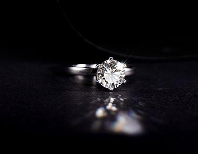 Diamond Photography