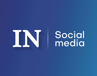 Insider Banha - Social Media