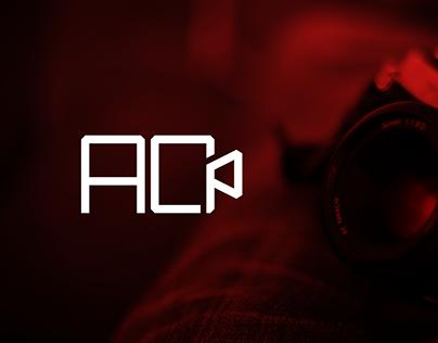 ACP PRODUCTION - BRANDING