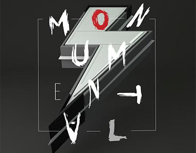 Starcardigan: Stay Monumental Electro | 26 Jan