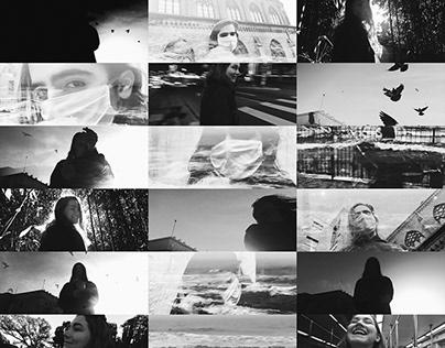 Luna: Music Videos