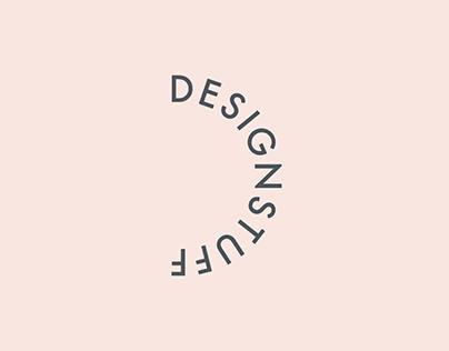 Designstuff