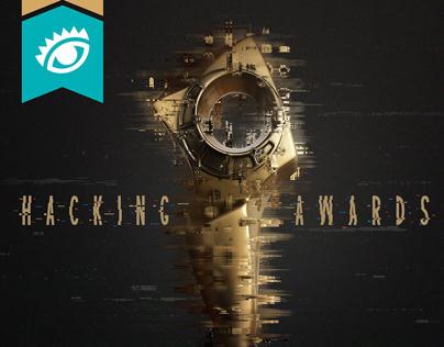 Hacking Awards