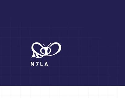 N7LA V2