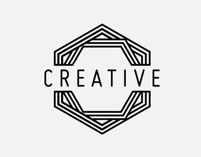 MMI // Creative
