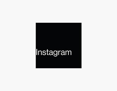 WADF — Instagram v2