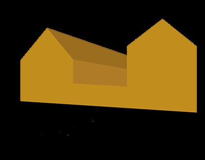 Kaysergården
