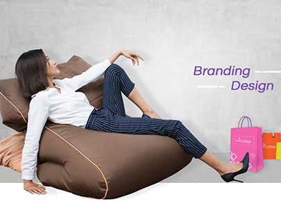 EvesOnline - Branding & Webdesign