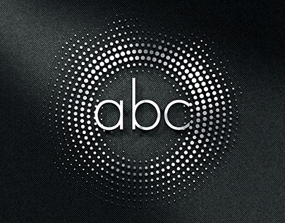 ABC Logo Redesign