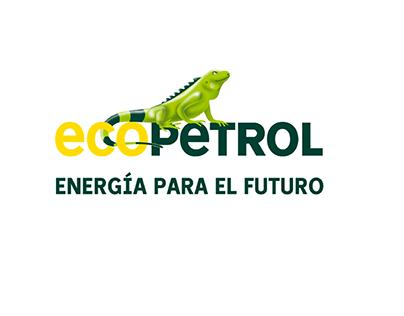 Biodiversidad Ecopetrol