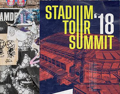 Stadium Tour Summit