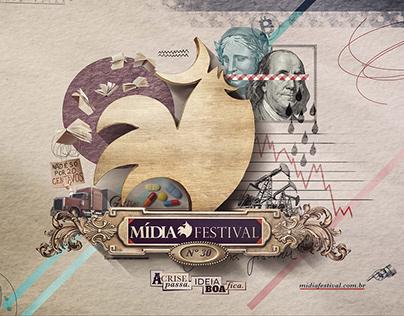 Mídia Festival 2020 - A Crise Passa. Ideia Boa Fica.