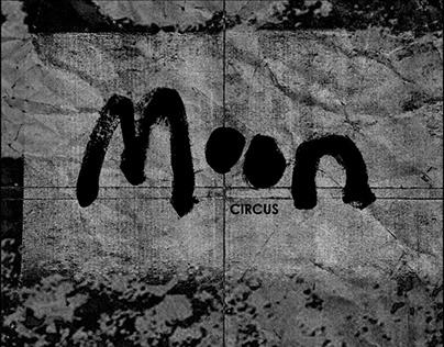 Moon circus magazine
