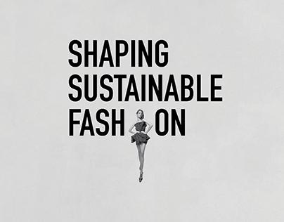 Shaping_Sustainable_Fashion