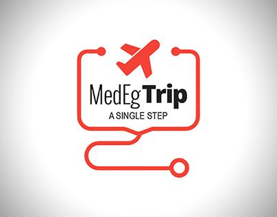 MedEg Trip