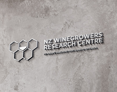 NZ Winegrowers Research Centre
