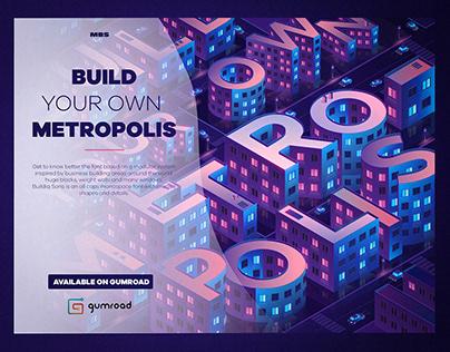 Buildiq Sans Pro