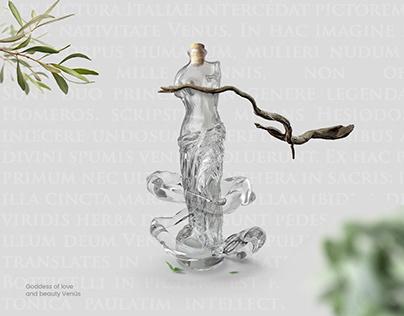 Olive oil branding / Zeytinyağı Markalaşma