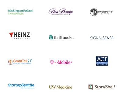 Website, Mobile, Branding work